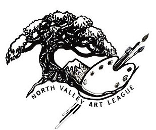 North Valley Art League Carter House Gallery