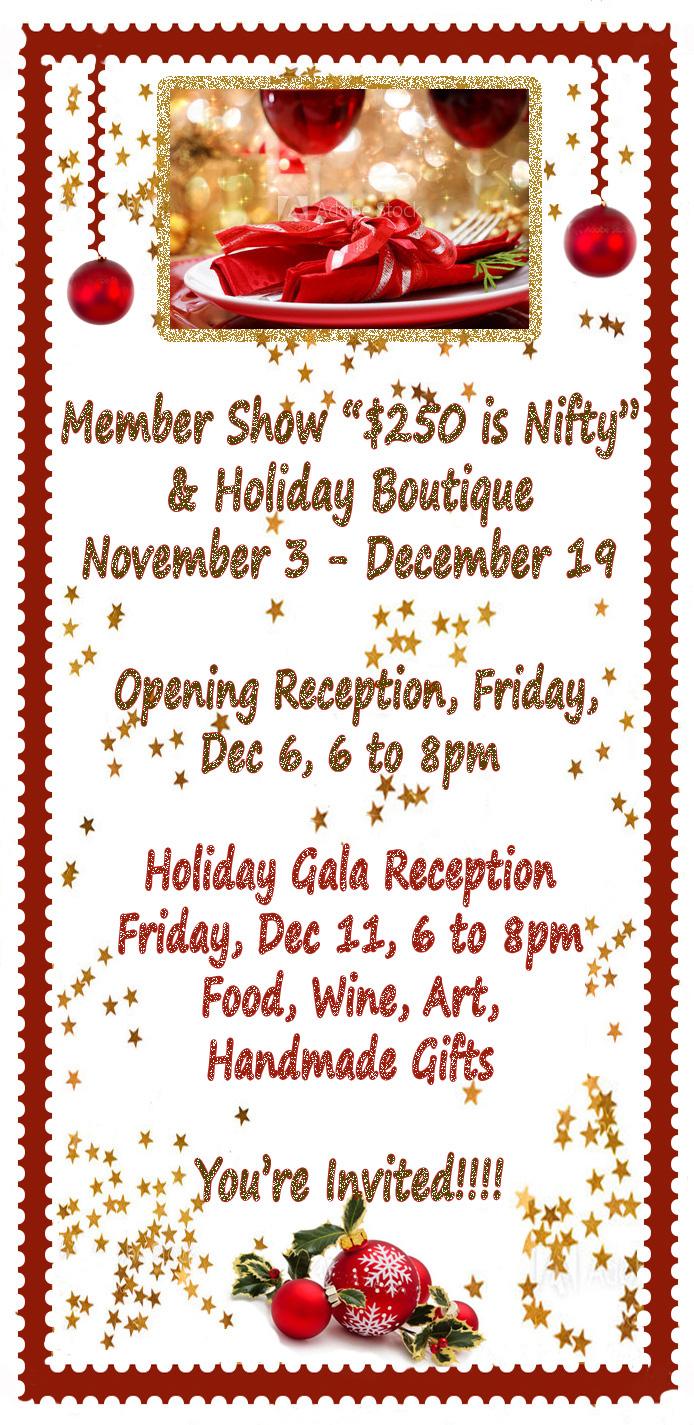 Nov-Dec-member-Show